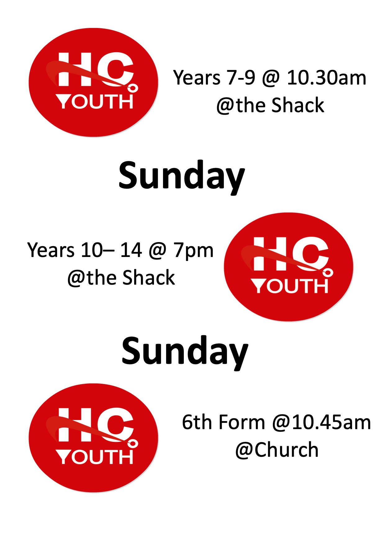 HCBC Youth Website Page Oct 20